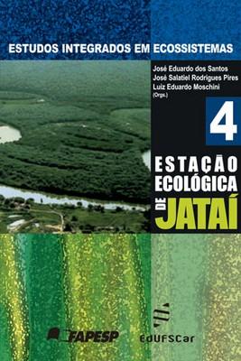 Jatai Vol 4