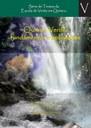 Dia Mundial do Meio Ambiente completa 40 anos de institucionalização: momento para partilhar conhecimentos