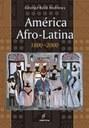 Preconceito e discriminação ainda persistem após 124 anos de abolição da escravatura