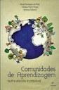 Educadoras analisam experiências de comunidades de aprendizagem  no Brasil e na Espanha