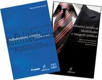 Dia do Direito instiga o debate sobre as profissões jurídicas na sociedade