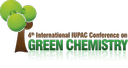 EdUFSCar apresenta 11 títulos em conferência internacional sobre Química Verde
