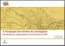 A Ocupação dos Sertões de Araraquara