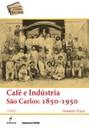 Café e indústria