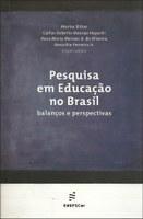 Especialistas analisam situação da pesquisa em Educação no Brasil