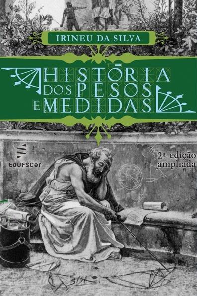 História dos Pesos e Medidas