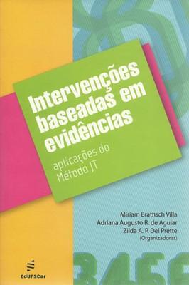 Intervenções baseadas em evidências