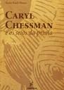 Capa da obra Caryl Chessman e os seios da prima