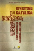 Juventude em foco em eventos católicos e pesquisa acadêmica