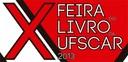 X Feira do Livro da UFSCar