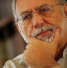 Sergio Telles