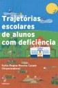 Coletânea resgata as trajetórias escolares e de vida de alunos com deficiência  que concluíram o ensino superior