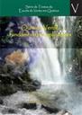 Livro de Química da EdUFSCar é referência no Enem 2013