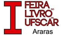 UFSCar realiza I Feira do Livro em Araras