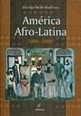 Historiador americano analisa 200 anos dos negros na América Latina