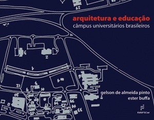 arquitetura e educação