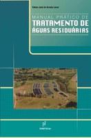 Manual para tratamento de águas auxilia na preservação de ecossistemas
