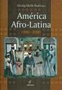 América Afro-Latina