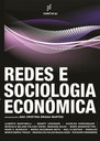 Economistas e sociólogos analisam fenômenos da vida contemporânea