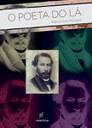 Wilton José Marques lança 'O poeta do lá' com palestra na UFSCar