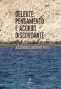 Análise da obra de Deleuze traça panorama crítico entre a filosofia e a comunicação
