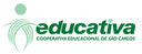 EdUFSCar participa da Feira do Livro Educativa 2015