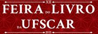 Mais de 20 editoras marcam presença na Feira do Livro da UFSCar