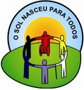 EdUFSCar participa de simpósio sobre pessoas com deficiência