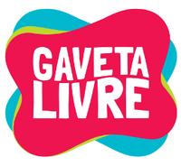 EdUFSCar confirma presença no Festival Gaveta Livre