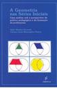 geometria das series iniciais