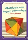 magicas com papel