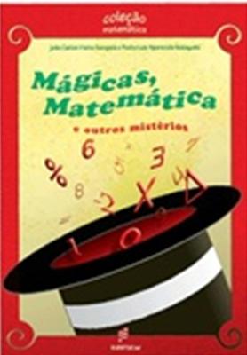 magicas matematicas