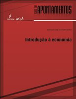 Economista apresenta a dinâmica do sistema econômico para iniciantes