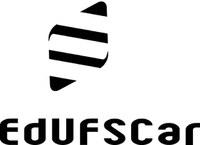 EdUFSCar apresenta títulos de Educação Matemática em evento sobre o tema