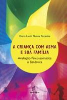 Psicóloga lança 'A criança com asma e sua família' em São Carlos