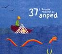EdUFSCar marca presença na 37ª Reunião Anual da Anped com dois lançamentos