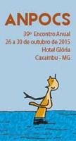 EdUFSCar marca presença no 39º Encontro Anual da ANPOCS