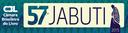 Logo Prêmio Jabuti