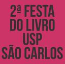 EdUFSCar marca presença na 2ª Festa do Livro da USP São Carlos