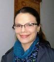 Larissa Rodrigues Vacari de Arruda