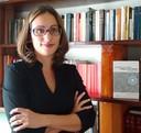 Mara Ferreira Rovida
