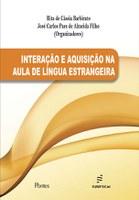 Estudo revela como a interação é fundamental no ensino de língua estrangeira
