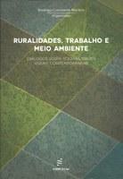 Pesquisadores analisam as condições de trabalho no Brasil e no mundo