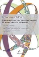 UFSCar lança livro sobre sua experiência em economia solidária neste domingo em São Carlos