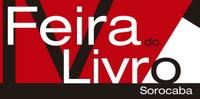 UFSCar realiza IV Feira do Livro em Sorocaba