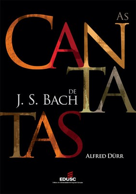 As Cantatas de Bach