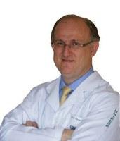 Neurocirurgião alerta sobre riscos de AVC durante prática esportiva
