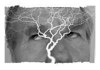 Enxaqueca, a mais comum das dores de cabeça