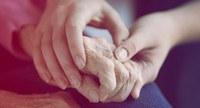 Neurocirurgião esclarece dúvidas sobre o Mal de Parkinson