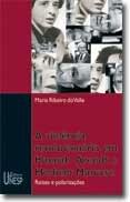 0bra sobre Hannah Arendt e Herbet Marcuse é autografada na Bienal